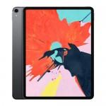 apple ipad pro 12 9 2018