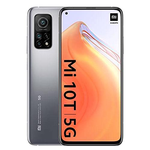 سعر و مواصفات Xiaomi Mi 10T 5G - حارة الموبايلات