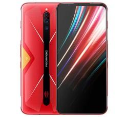 سعر و مواصفات ZTE nubia Red Magic 5G