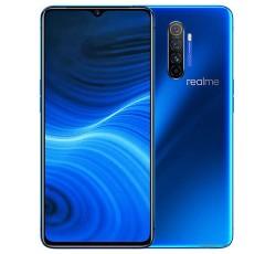 سعر و مواصفات Realme X2 Pro