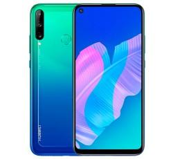 سعر و مواصفات Huawei Y7p
