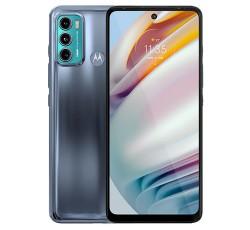 سعر و مواصفات Motorola Moto G60
