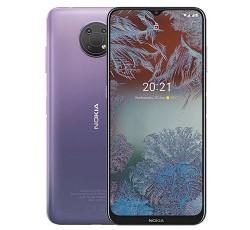 سعر و مواصفات Nokia G10