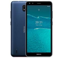 سعر و مواصفات Nokia C1 2nd Edition