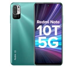 سعر و مواصفات Xiaomi Redmi Note 10T 5G