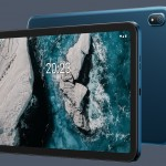 nokia releases t20 tablet